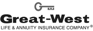 Great-West Life & Innuity Insurance