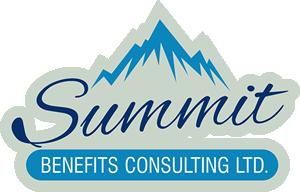 Summit Benefits