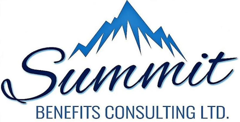Summit Benefits